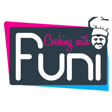 Cooking With Funi